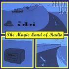 The Magic Land Of Radio