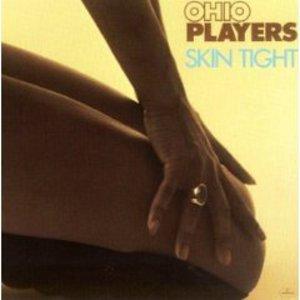 Skin Tight (Vinyl)