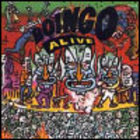 Oingo Boingo - Boingo Alive: Celebration Of A Decade 1979-1988 CD1