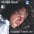 Oliver Sean - Darna Chod Do