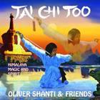 Oliver Shanti - Himalaya magic and spirit