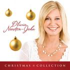 Olivia Newton-John - Christmas Collection