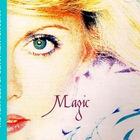 Olivia Newton-John - Magic: The Very Best Of