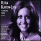Olivia Newton-John - 48 Original Tracks CD1