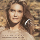 Olivia Newton-John - Back to Basics