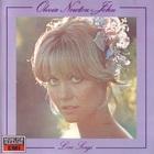 Olivia Newton-John - Love Songs