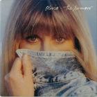 Olivia Newton-John - The Rumour (EP)