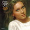Olivia Newton-John - Have You Never Been Mellow (Vinyl)
