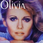 Olivia Newton-John - The definitive collection
