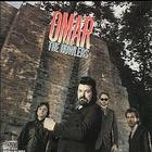 Omar & the Howlers - Wall of Pride