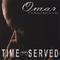 Omar Cunningham - Time Served