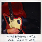 Omar Rodriguez-Lopez & John Frusciante (Stereo)