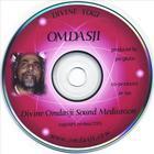 Omdasji Divine Sound