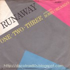 Runaway (CDS)