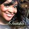 Onitsha - Church Girl