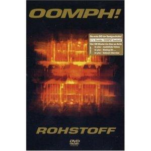 Rohstoff (DVD) CD2