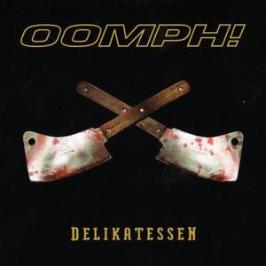 Delikatessen (Deluxe Edition) CD2