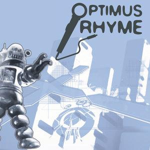 Optimus Rhyme