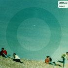 Orbital - Style (CDS)