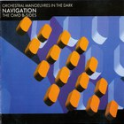 Orchestral Manoeuvres In The Dark - Navigation: The OMD B-Sides