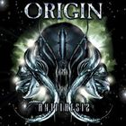 Origin - Antithesis