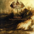 Orphaned Land - Mabool: the Story of the Three Sons of Seven CD1
