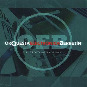 Electro - Tango Vol. I