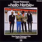 Oscar Peterson - Hello Herbie