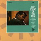 Oscar Peterson - The Sound of the Trio (Vinyl)
