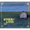Other Lives - Other Lives