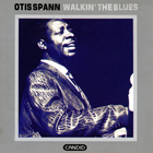 Walking The Blues (Vinyl)