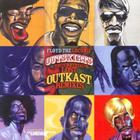 Outkast - Outskirts (The Unofficial Lost Outkast Remixes) CD2