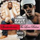Outkast - Speakerboxx