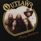 Outlaws - Hurry Sundown