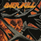 Overkill - I Hear Black