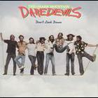 Ozark Mountain Daredevils - Don't Look Down