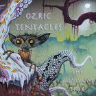 Ozric Tentacles - The Yumyum Tree
