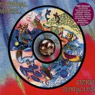 Ozric Tentacles - Eternal Wheel CD2
