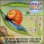 Ozric Tentacles - The Bits Between The Bits
