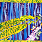 Ozric Tentacles - Afterswish 1984 - 91 CD1