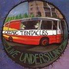 Ozric Tentacles - Live Underslunky