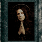 Ozzy Osbourne - Prince Of Darkness CD1