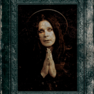 Prince Of Darkness CD2