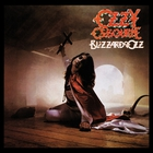 Ozzy Osbourne - Blizzard of Ozz (Vinyl)