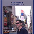 Pablo Embon - Urban Compulsion
