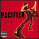 Pacifier CD2