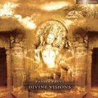 Divine Visions