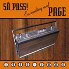 Så Pass! Page 1980-2000 CD1