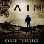 Cynic Paradise CD2