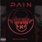 Psalms Of Extinction (Tour Edition)